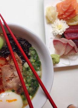 Colegio gastronomico internacional curso cocina japonesa - Curso cocina japonesa ...
